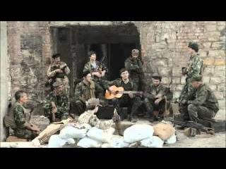 Чеченская Песня Про КАВКАЗ - Очень Красивая Прослушай До Конца