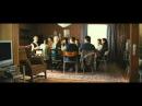 ALMANYA - WILLKOMMEN IN DEUTSCHLAND | Trailer | Deutsch