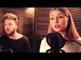 Photograph (feat. Philipp Leon Altmeyer) - Ed Sheeran (Nicole Cross Official Cover Video)
