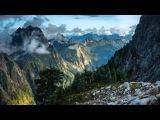 Dima Krasnik pres. Universal Sense - Under The Sun (Shine Mix) Redux