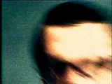 Yello - Suite 904 (1995)