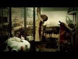 Город Бога  Cidade de Deus  2002  Русский трейлер  Russian Trailer  HD