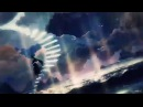 Amv - 【新年/AMV】 梦幻之声 次元相伴 !!! 720p
