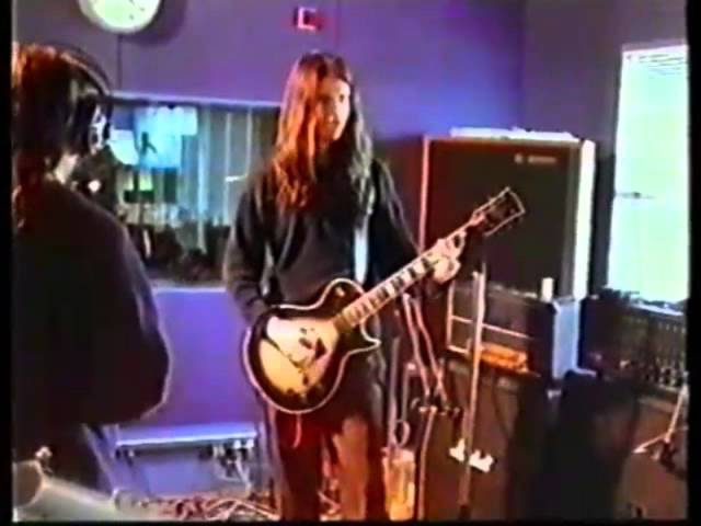 Tool Live 1994 @ 2 Meter Sessie (Full Concert) HQ