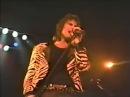 SURVIVOR - High On You (live Nagoya 1986 part 5) HQ
