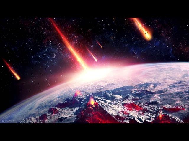 Sons of Pythagoras Dark World Trailer Mix Epic Massive Dark Action
