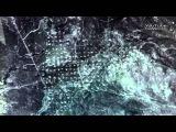 Докфильм «ГэзЛенд»( Газовая страна) Джош Фокс 2010 г.