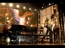 Billboard Music Awards 15 - 'See You Again' by Wiz Khalifa, Charlie Puth & Lindsey Stirling | HD+