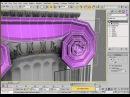 Modeling Classic Column HD