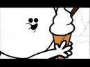 Ice Cream Oney Cartoons