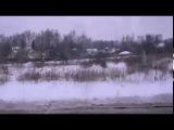 Гурам Грановский Я еду в Химки клип Режиссёр Цирлин Роман