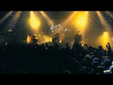 DARK TRANQUILLITY - Final Resistance LIVE IN MILAN (OFFICIAL VIDEO)