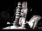 Trio Chemirani - Azadeh (with Omar Sosa &amp Ballak
