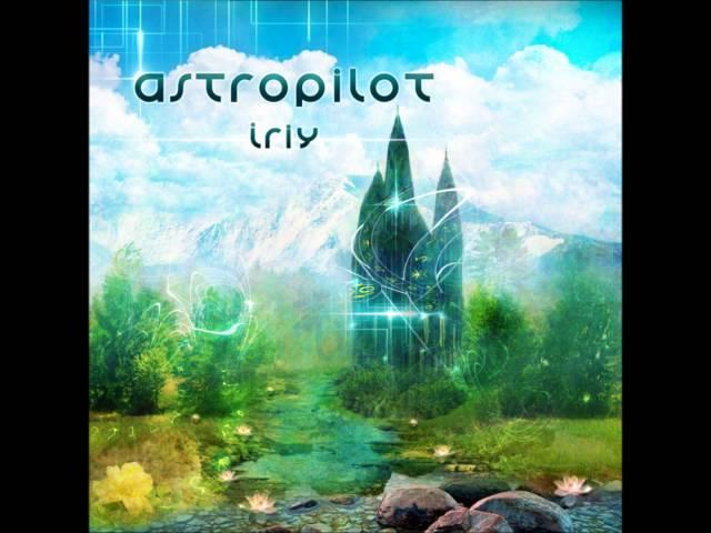 Astropilot Svarog's Morning Iriy