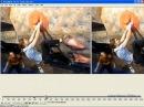 Видео урок по работе с программой VirtualDub.
