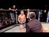 Bang Muay Thai Ninja - TJ Dillashaw Highlights
