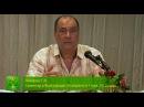 С.Н. Лазарев | Изменение мышления, речи и поведения