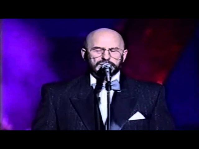 Михаил Звездинский поручик Голицын 1995