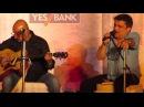 Bawra Mann Live-Shreya Ghoshal, Shantanu Swanand