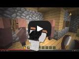 СМОТРИМ РОЛИКИ НЕ ВЫХОДЯ ИЗ ИГРЫ - Minecraft (Обзор Мода)