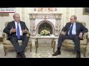 Wahhabisme: Daech, c'est le plan sioniste sur le Moyen Orient.