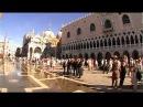 Площадь Сан Марко Венеция Venezia Piazza San Marco