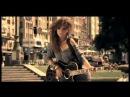 Hany Kauam La Mujer Perfecta Video Oficial