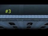Прохождение игры Spider man 2 Enter Electro (PS1) #3 Бьем негров