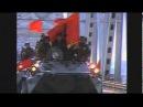 Конец афганской войны. 15 февраля 1989 года
