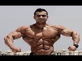 Bodybuilding Motivation - I CANT STOP