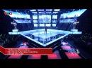 GIONG HAT VIET 2015 TAP 4 FULL HD LIVE VTV3 - TRẦN QUỐC KHÁNH - MỘT NGÀY MÙA ĐÔNG