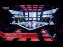 GIONG HAT VIET 2015 TAP 4 FULL HD LIVE VTV3 GIÁP LÊ TUẤN - CHƯA BAO GIỜ