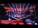 GIONG HAT VIET 2015 TAP 4 FULL HD LIVE VTV3 - PHẠM ANH DUY - AIN'T NO SUNSHINE
