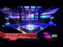 GIONG HAT VIET 2015 TAP 4 FULL HD LIVE VTV3 VÕ THỊ HƯƠNG