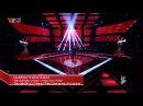 GIONG HAT VIET 2015 TAP 4 FULL HD LIVE VTV3 - DƯƠNG THÀNH NAM - WHEN I WAS YOUR MAN