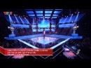 GIONG HAT VIET 2015 TAP 4 FULL HD LIVE VTV3 - NGUYỄN THÀNH LONG - BÂY GIỜ THÁNG MẤY