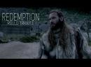 Vikings Rollo Tribute Redemption