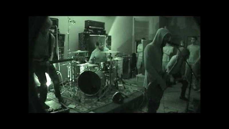 Junius - A Word Could Kill Her 6.11.2009 Pilam Philadelphia