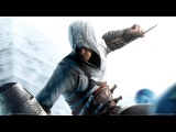 Assassin's Creed Time - Hans Zimmer Instrumental Core Remix