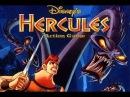 """Полное прохождение (((Sony PlayStation))) """"Disney's Hercules"""""""