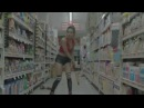Rob Zombie - Everybody Scream