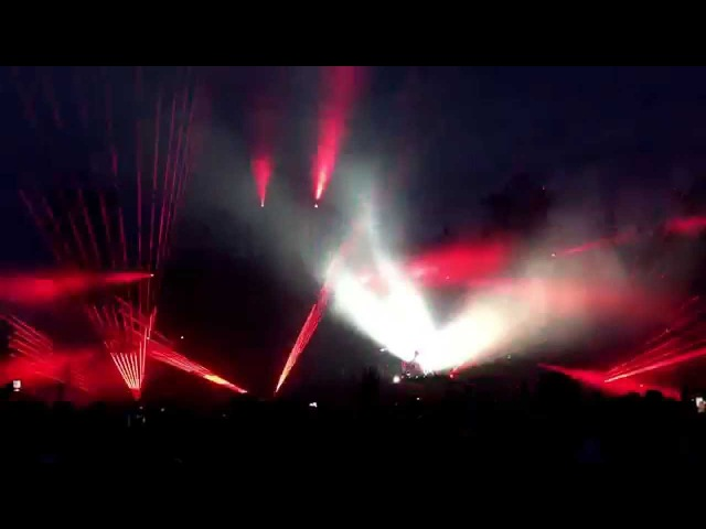 Axwell Λ Ingrosso live at Summerburst Stockhom 2015 смотреть онлайн без регистрации