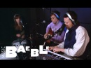Metronomy - Everything Goes My Way || Baeble Music