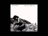 Gino Vannelli - The River Must Flow (1978)