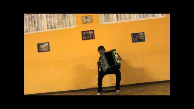 |DS Fam| творческий вечер 2015 Раушан