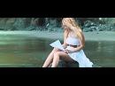 Darusso - Ocean (Cover Gorky park)