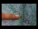 Долгий путь вокруг Земли 2004 Эпизод 6 Якутск Магадан Дорога Костей