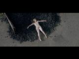 КиноНагота - Нимфоманка (Nymphomaniac) 2014 - отрывок 18