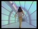 The Girl From Tomorrow - 1x01 - Future Shock