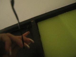 prosmotr-skritoy-kameroy-onlayn